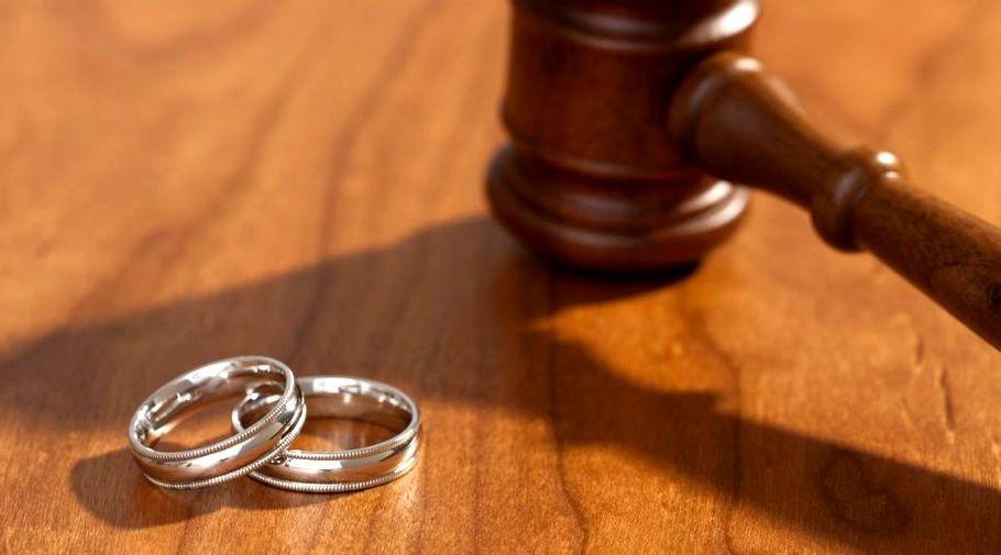 Семейный юрист Краснодар