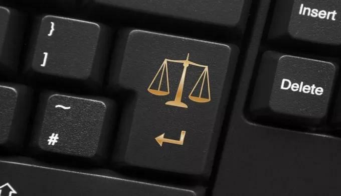 Консультация юриста бесплатно
